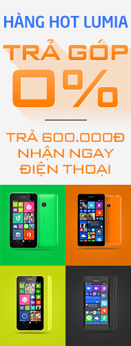Left_tragop_Nokia
