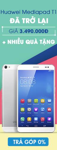 Right_Huawei Mediapad