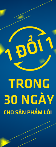 Right_30 ngày
