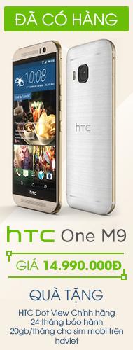 Left_HTC_M9