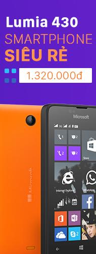 Right_Lumia_430