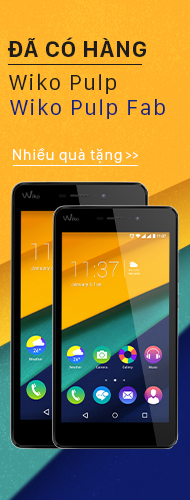 Left_Wiko Pulb