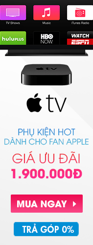 Left_Apple_TV