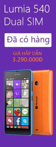 Left_Lumia_540
