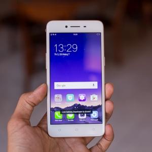 Đánh giá chi tiết điện thoại Oppo A37 (Oppo Neo 9, điện thoại Sơn Tùng MPT)