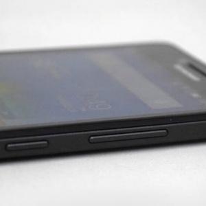 6 lý do nên chọn mua điện thoại Lenovo A6010