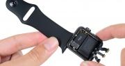 Apple bắt đầu chương trính thay pin miễn phí cho Apple Watch Series 2