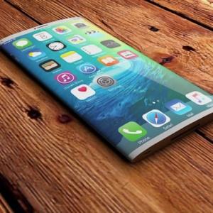 Apple iPhone 8: smartphone mạnh về công nghệ AR