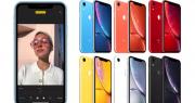 Apple iPhone Xr giá rẻ đối thủ dè chừng của Google Pixel 3
