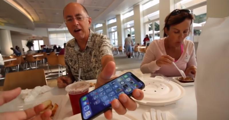 fpt điện thoại iphone điện thoại samsung cảm ứng dưới 2 triệu bền vững