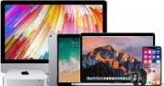 Apple sẽ cho ra mắt một loạt các sản phẩm mới vào mùa Thu này
