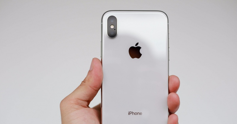 iPhone X giá, điện thoại iPhone X, điện thoại iPhone X giá rẻ