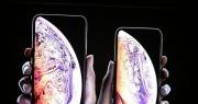 Cấu hình Apple iPhone Xs Max mạnh như thế nào?