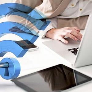 Có nên dùng mạng Wi-Fi không có mật khẩu?