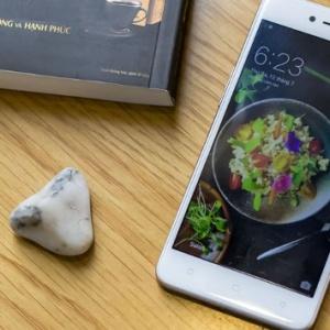 Có thể bạnkhông biết 5 tính năng cực chất này trên smartphone