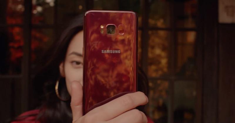 cua hang dien thoai gia re giá các loại iphone chính hãng hàng đầu