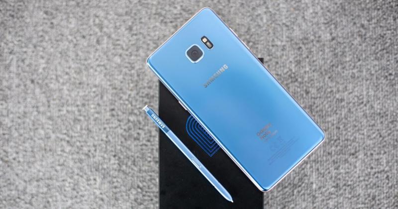 Chuyên trang mua điện thoại samsung chính hãng cam kết ở Bình Thuận