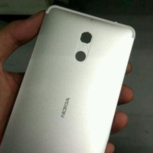 Điện thoại Nokia D1C lộ giá bán 150USD