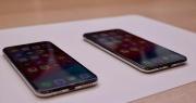 Hãng Apple trang bị gì cho iPhone Xs Max 64GB