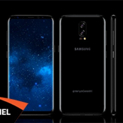 Hnews số 64: Galaxy Note 8 sẽ trang bị camera kép? Asus Zenfone Live và Zenfone Zoom S sắp lên kệ.