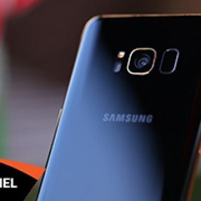 Hnews số 66: Galaxy S8 24k Gold Edition xuất hiện, Oppo Find 9 tiếp tục lộ ảnh render