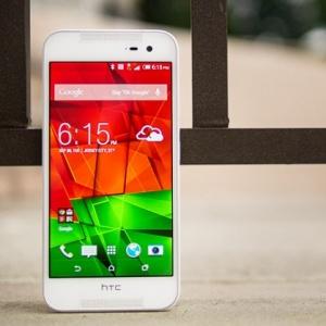 HTC Butterfly 2 bán ra tại thị trường Việt Nam với giá hấp dẫn