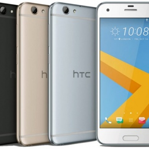 HTC One A9s sẽ ra mắt tại IFA 2016