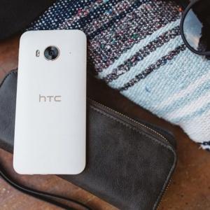HTC One ME cho người dùng trải nghiệm giải trí mượt mà