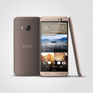 HTC One ME màn hình 5.2 inch tại Việt Nam có giá 9 triệu đồng