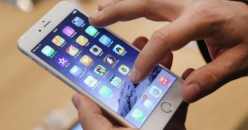 Hướng dẫn cách check bảo hành iPhone bằng IMEI