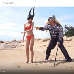 Hướng dẫn cáchhạn chế phát video nhạy cảm trên YouTube