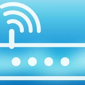 Hướng dẫn cáchxác định độ mạnh của sóng Wi-Fi cực đơn giản