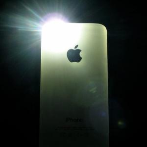 Hướng dẫn kích hoạt đèn flash nháy sáng khi có cuộc gọi đến smartphone