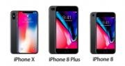 iPhone 8 Plus và iPhone X: Ai sạc không dây nhanh hơn?