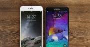iPhone X Plus sẽ có kích thước lớn hơn cả Galaxy Note?