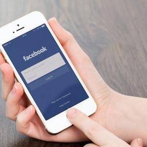 Không phải ai cũng biết: Mẹo dùng Facebook cực hay trên iPhone