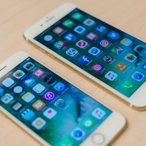 Làm sao khi nước đọng trong loa điện thoại iPhone 7