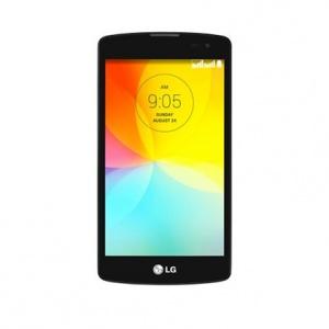 LG bất ngờ ra mắt LG G2 Lite và L Prime giá rẻ