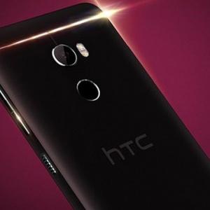 Lộ diện kích thước và viên pin của mẫu HTC One X10