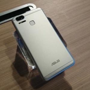 Lộ giá bán Asus Zenfone 3 Zoom khoảng 533 USD