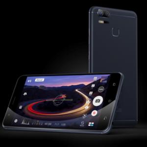 Lộ giá và ngày bán Asus Zenfone 3 Zoom tại thị trường Việt Nam