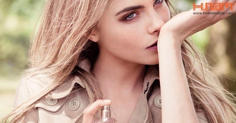 [Mẹo Hay] Cách xịt nước hoa thơm lâu cho nữ
