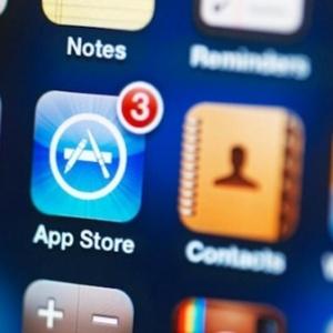 Những ứng dụng hữu ích cho iPhone đang được miễn phí