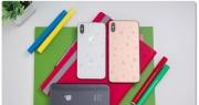 Nơi nào bán Apple iPhone Xs Max giá rẻ nhất thế giới