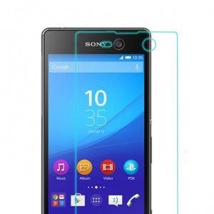 Phụ kiện cao cấp dành cho điện thoại Sony Xperia M5