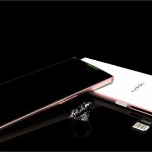 Rộ tin đồn điện thoại Oppo Find 9 ra mắt tháng 3/2017