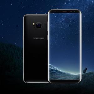 Samsung 'chơi trội' khi cho người dùng trả miễn phí Samsung Galaxy S8 trong 3 tháng?