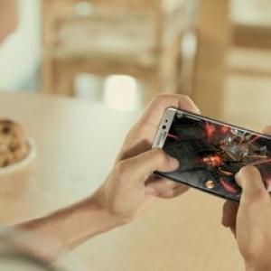 26 trường hợp nổ Samsung Galaxy Note 7 không đúng sự thật