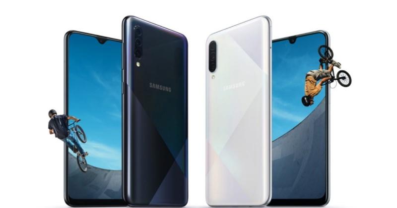 Điện thoại Samsung Galaxy chính hãng giá rẻ tphcm, trả góp 0%