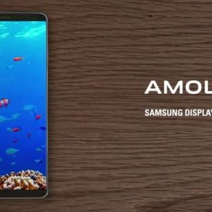 Samsung sẽ ra mắt Galaxy S8 ngày 29/3 tại New York